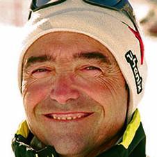 Didier L.